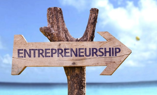 entrepreneur-tips